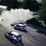 Скриншот WRC Powerslide – Изображение 8
