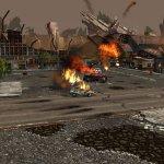 Скриншот Auto Assault – Изображение 225
