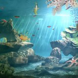 Скриншот Aquatopia