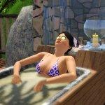Скриншот The Sims 3: Sunlit Tides – Изображение 3