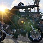 Скриншот Grand Theft Auto Online: Heists – Изображение 33