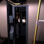 Скриншот World of Subways Vol. 3: London Underground Simulator – Изображение 10