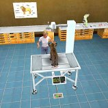 Скриншот Pet Vet 3D: Wild Animal Hospital