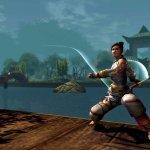Скриншот Dungeons & Dragons Online – Изображение 182