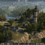 Скриншот Legends of Eisenwald – Изображение 31