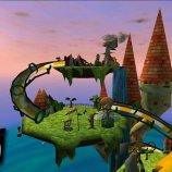 Скриншот Knights