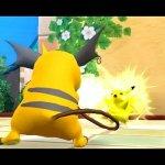 Скриншот PokéPark 2: Wonders Beyond – Изображение 54