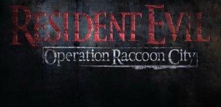 Resident Evil: Operation Raccoon City. Видео #3