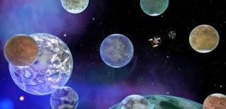 Gravitanks. Видео #2