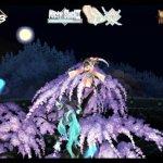 Скриншот Muramasa Rebirth – Изображение 44