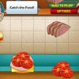 Скриншот Cooking Academy – Изображение 1