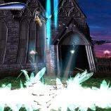 Скриншот Anathema