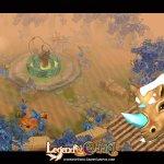 Скриншот Legend of Edda – Изображение 27