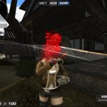 Скриншот Sudden Attack – Изображение 8