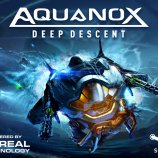 Скриншот Aquanox: Deep Descent