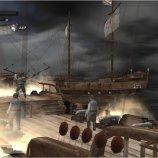 Скриншот Voodoo Island