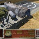 Скриншот Will of Steel – Изображение 29