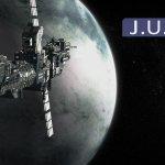 Скриншот J.U.L.I.A. – Изображение 15