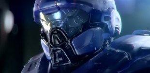 Halo 5: Guardians. Видео #2
