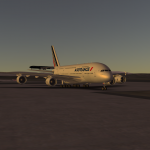 Скриншот Infinite Flight Simulator – Изображение 4