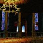 Скриншот Tekken 3D: Prime Edition – Изображение 82