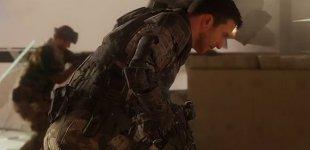 Call of Duty: Black Ops 3. Сюжетный трейлер с русскими субтитрами