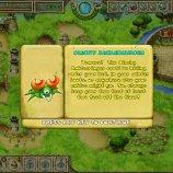 Скриншот Monster Mash