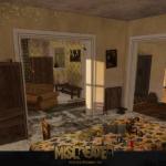 Скриншот Miscreated – Изображение 12
