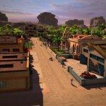 Скриншот Tropico 5 – Изображение 51