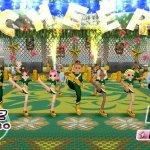 Скриншот We Cheer 2 – Изображение 9