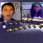 Скриншот Spyglass Board Games – Изображение 1