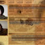 Скриншот Telepath RPG: Servants of God – Изображение 3