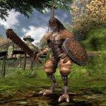 Скриншот Final Fantasy 11: Treasures of Aht Urhgan – Изображение 29