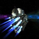 Скриншот Black Prophecy Tactics: Nexus Conflict – Изображение 8