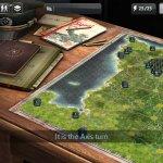 Скриншот Wars and Battles – Изображение 14