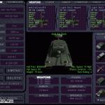 Скриншот W.A.R., Inc. – Изображение 11
