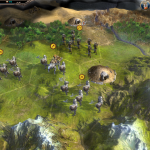 Скриншот Warlock 2: The Exiled  – Изображение 12
