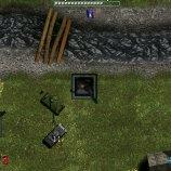 Скриншот Броня крепка