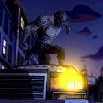 Скриншот The Wolf Among Us: Episode 5 Cry Wolf – Изображение 2