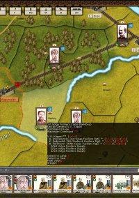 Обложка Revolution Under Siege