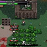 Скриншот Hero Siege