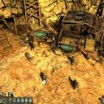 Скриншот Wasteland 2 – Изображение 12