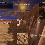 Скриншот Astronoid – Изображение 34