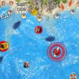 Скриншот Beach Rush