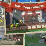 Скриншот Knights & Snails – Изображение 2