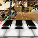 Скриншот Frederic: Resurrection of Music – Изображение 6