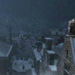 Скриншот Assassin's Creed 3 – Изображение 28
