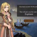 Скриншот Heileen – Изображение 2