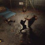 Скриншот Watchmen: The End Is Nigh Part 1 – Изображение 56