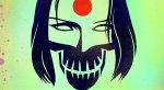 Какой Джокер, какая Харли! Новые постеры «Отряда самоубийц» - Изображение 4